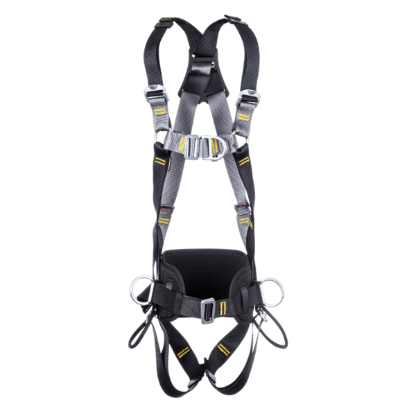 Ridgegear RGH4 Safety Harness