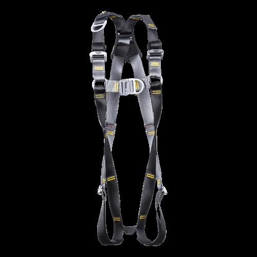 Ridgegear RGH5 Safety Harness