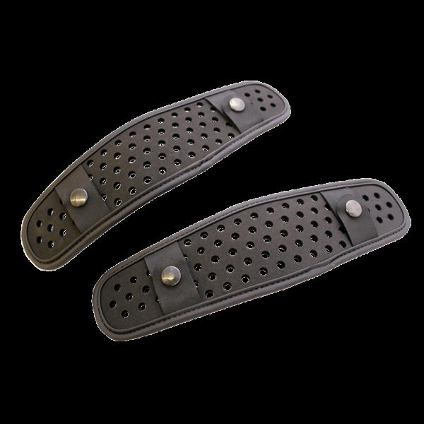 Ridgegear RGK31 Comfort Leg Pads